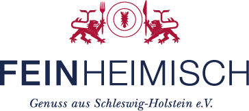 feinheimisch Logo png